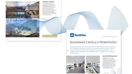 campaign illustration, db campaign, case study file mosaic, PL